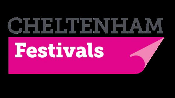 cheltenhamfestivalslogo_0